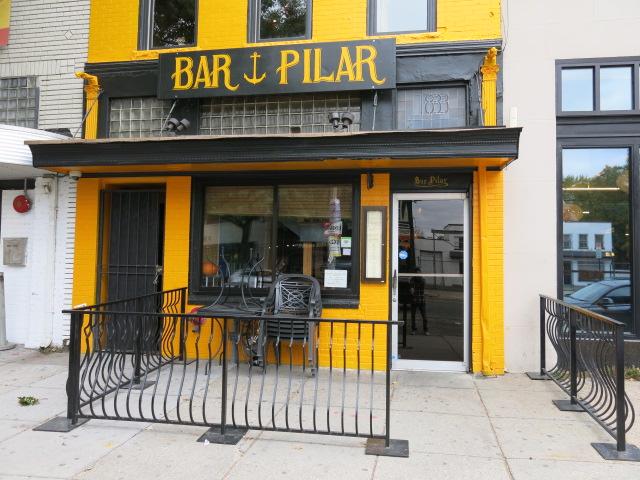 bar_pilar