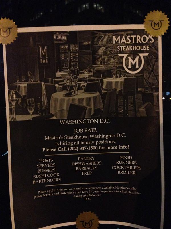 mastros_hiring