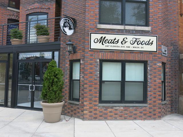 meats__foods