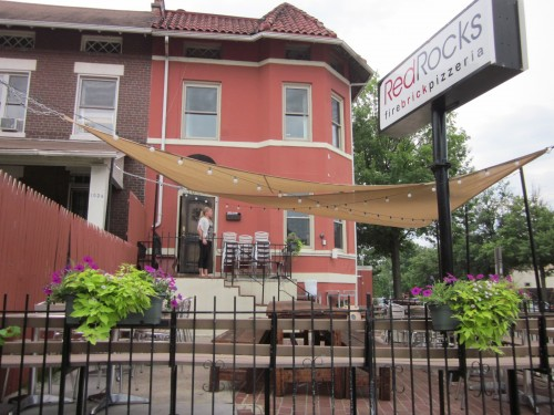 red_rocks_columbia_heights