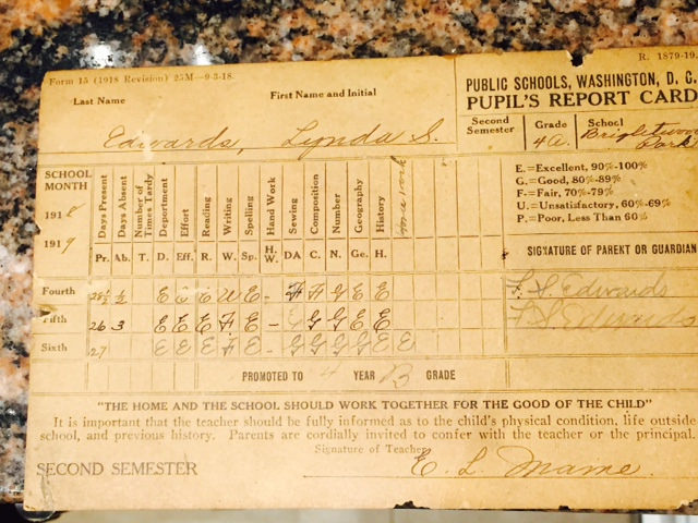 report_card_1918