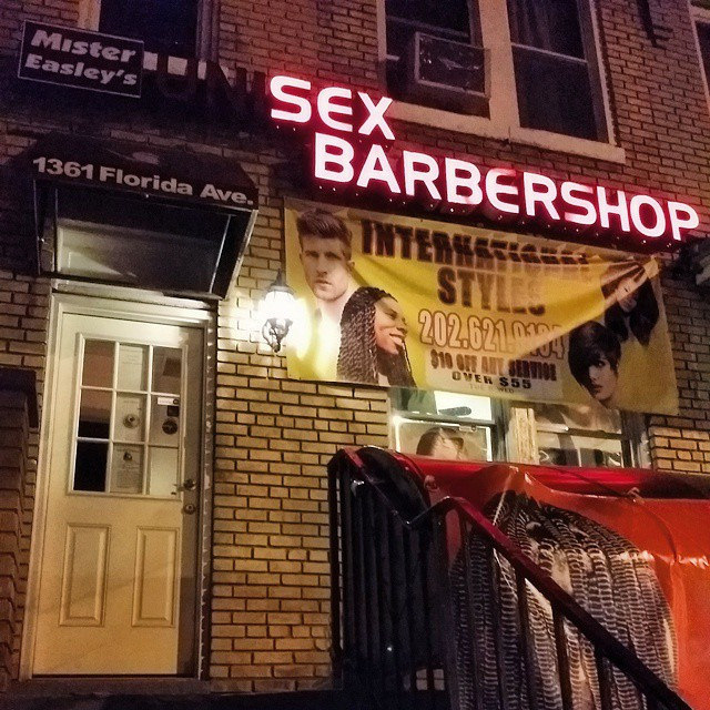 sex_barbershop_popville