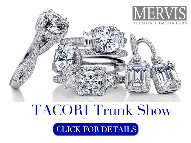 tacori-trunk-show-banner-640-x-480-for-popville-in-blog