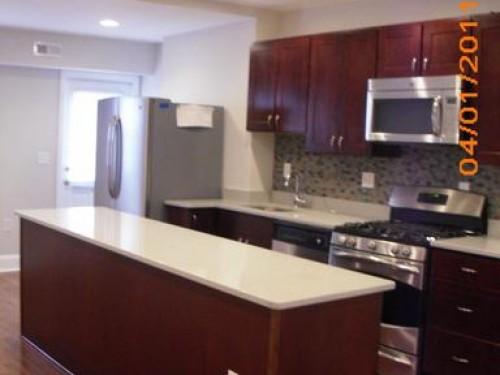 1112 Owen Place Northeast kitchen