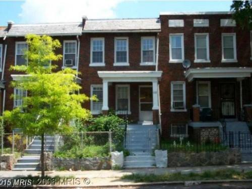 1112 Owen Place Northeast