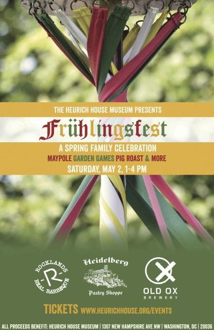 HH_Fruhlingsfest_FINAL