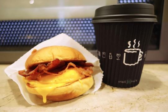 Shack-Union-Station-Breakfast-540x360