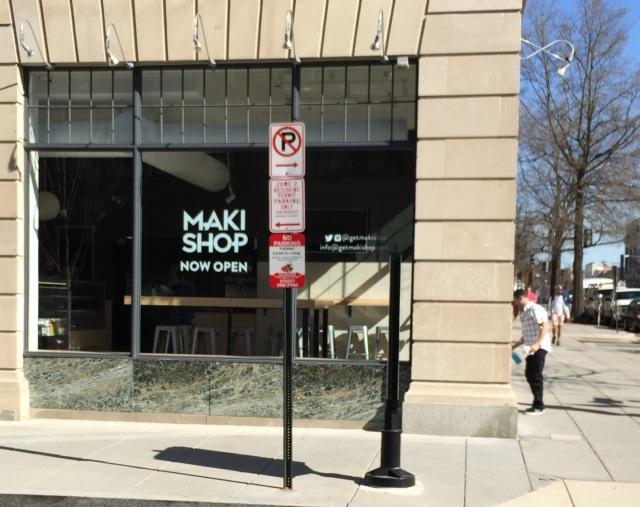 maki_shop_open
