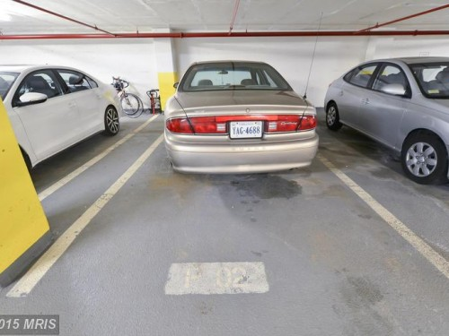 parking_for_sale