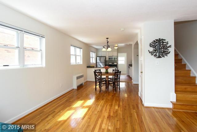 DC8631664 - Living Room