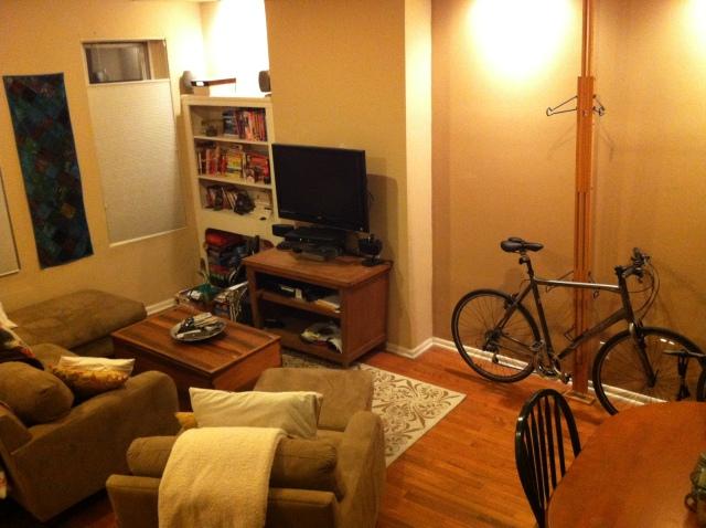 living_room_bike
