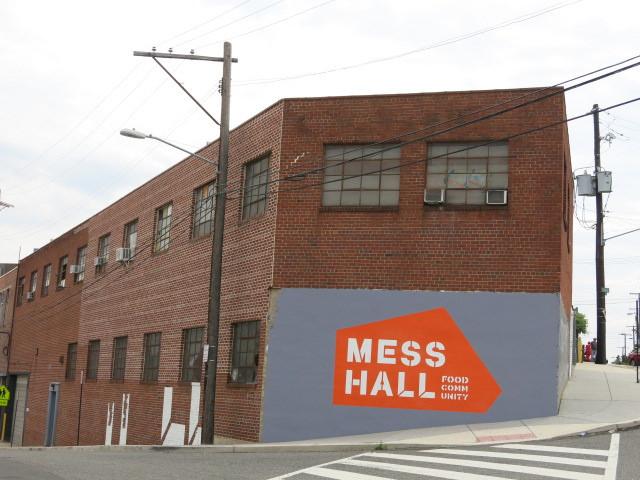 mess_hall