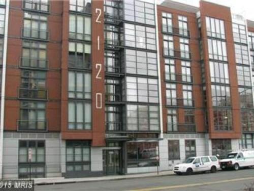 2120 Vermont Avenue Northwest