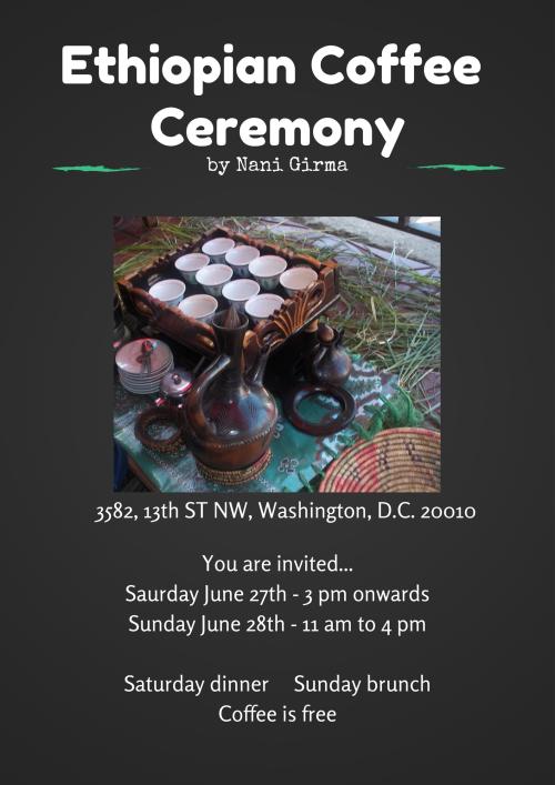 Invite Photo 1
