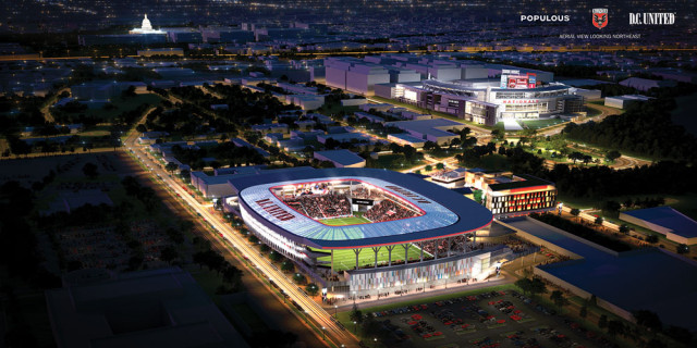 dc_united_new_stadium