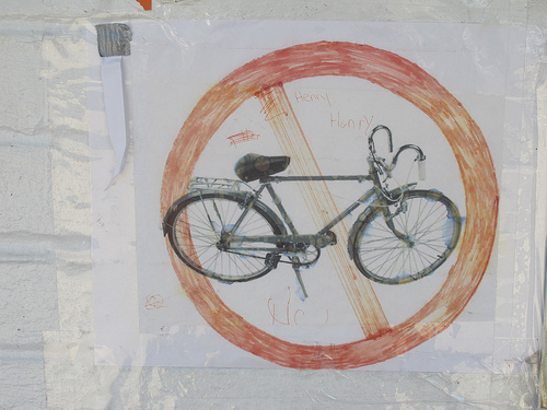 no_biking_sign