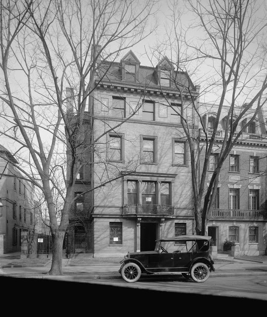 1529+18th+Street+NW+1921+29906u