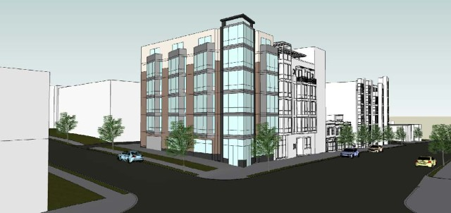 3831 Georgia Ave_Schematic Perspective -01