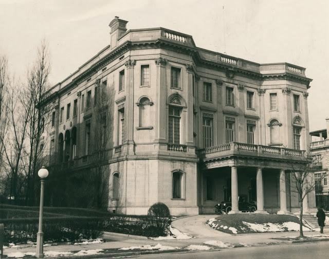 Cuban+Embassy+1923