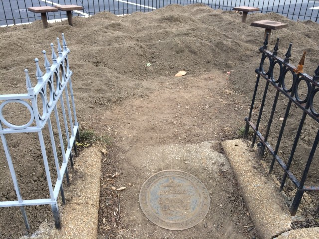 Sonny-Bono-Memorial-Park_dc-e1408635986476