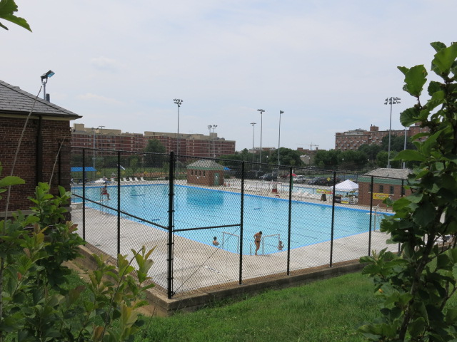 Popville Holy Moly That Went Way Too Fast Dpr Announces Pool Closing Schedule Starting Aug 16th