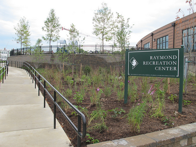 raymond_rec_center_petworth