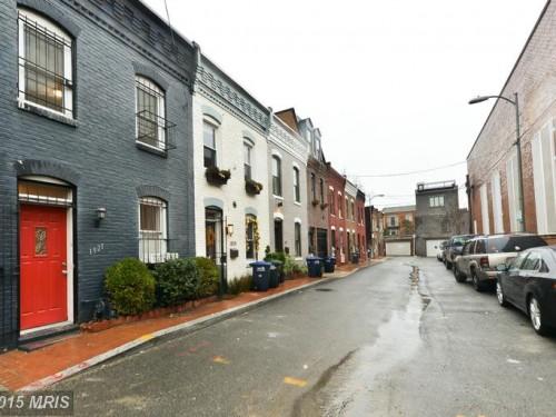 1921 9 1_2 Street Northwest