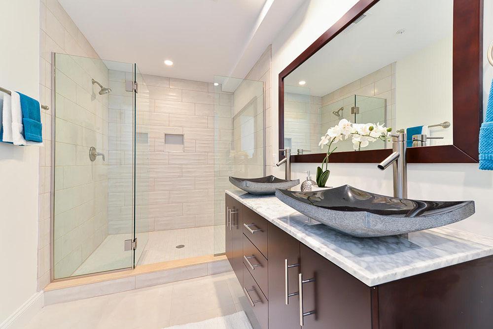 D.C. Apartments: 817 Varnum St NW