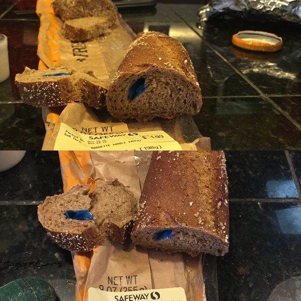 glove_bread