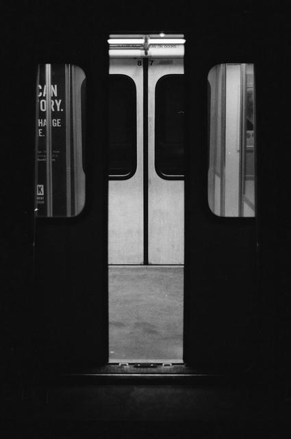 metro props