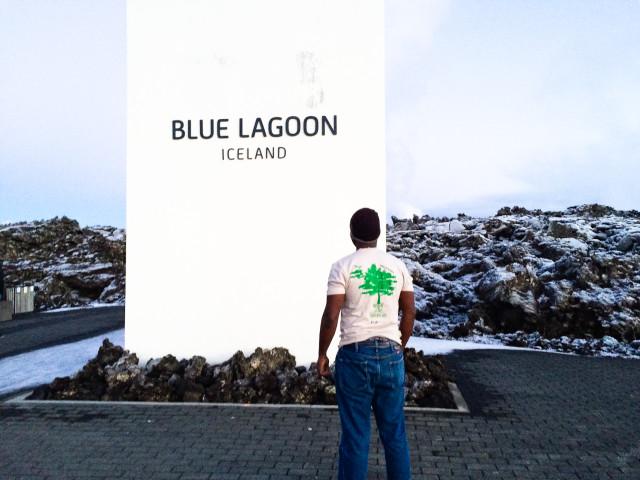 Iceland Days (1 of 2)