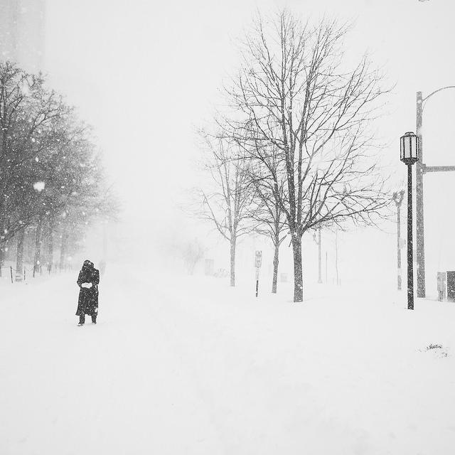 popville_blizzard