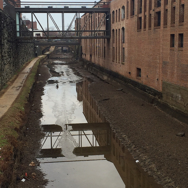 gtown_canal