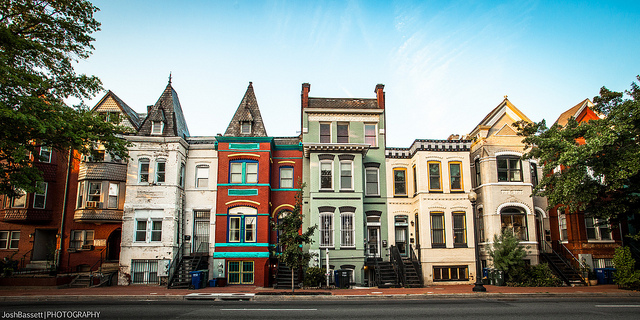 Dc Government Property Tax Assessment