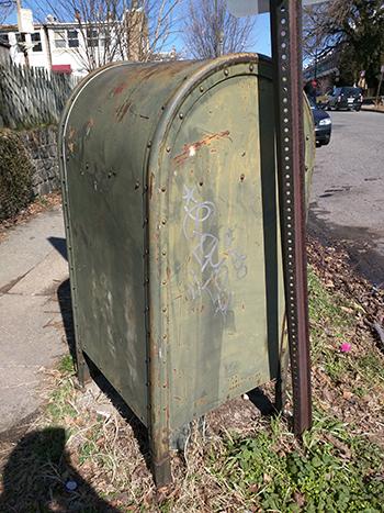abandonedmailbox