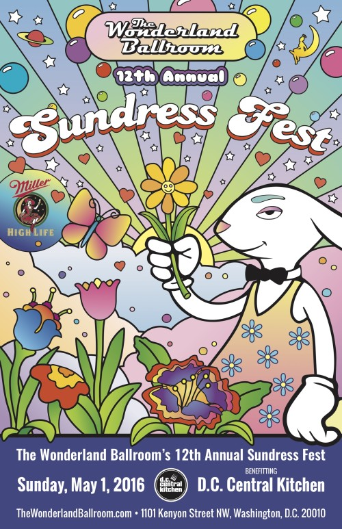 Sundress-2016-wonderland