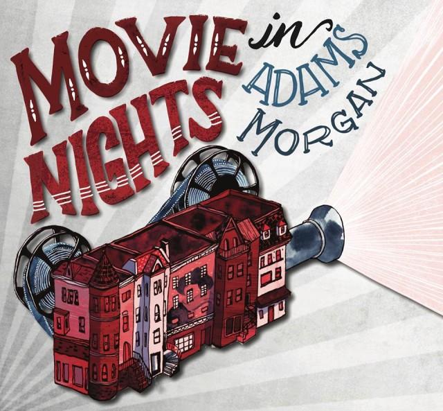 admo movie night