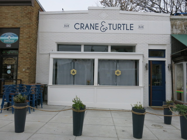 crane_and_turtle_petworth
