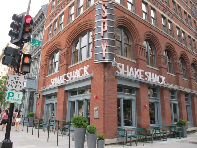 shake_shack_dc