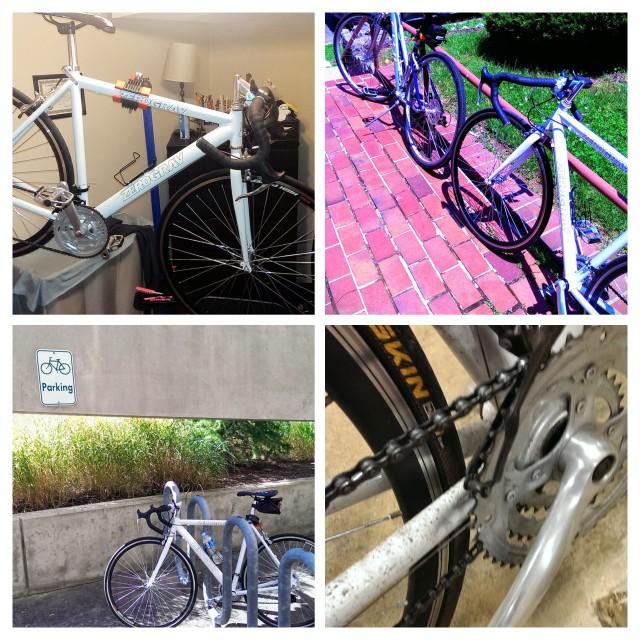 bike obit