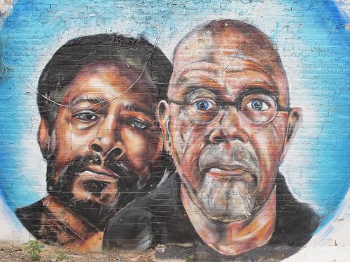truxton-circle-mural-alley