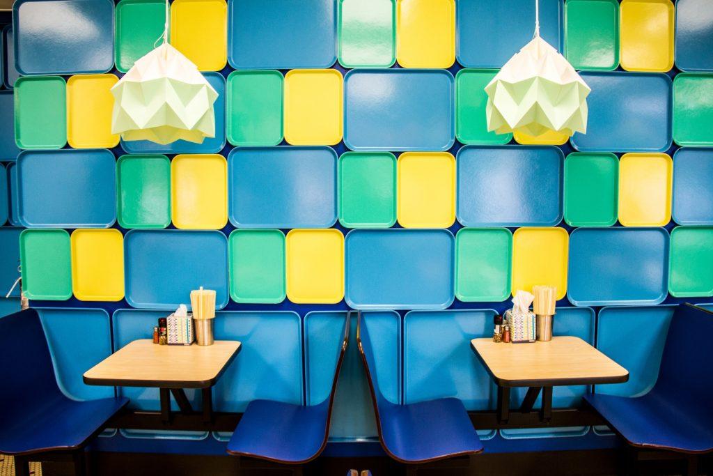 BK Interior 2
