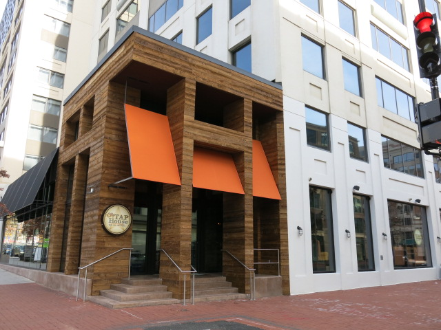 city_tap_house_dc