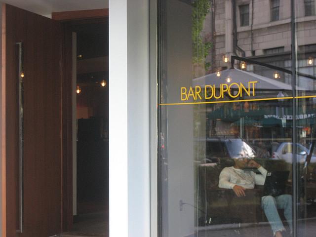bar_dupont
