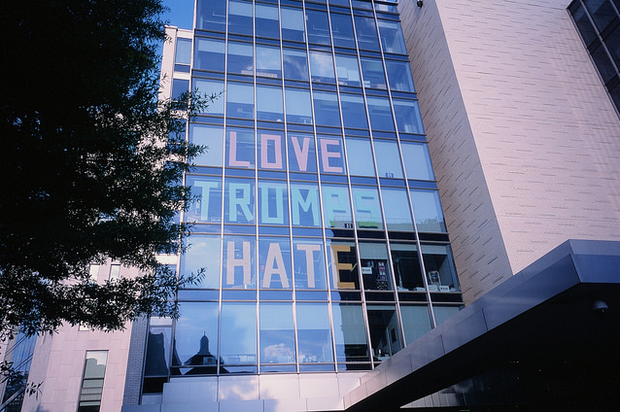 love_trumps_hate