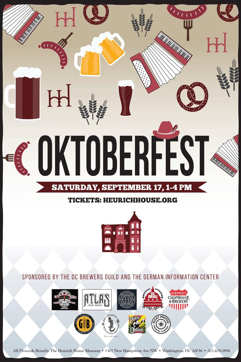 Oktoberfest2016_Poster_FINAL_webres