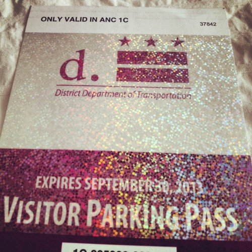 dc_visitor_parking_passes