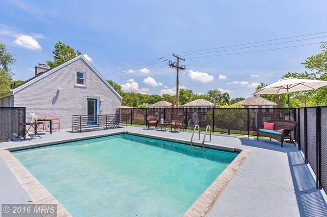 Popville Any Experience With Adding An In Ground Pool To Their