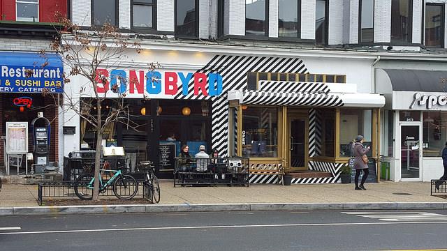 songbyrd_dead_sexy