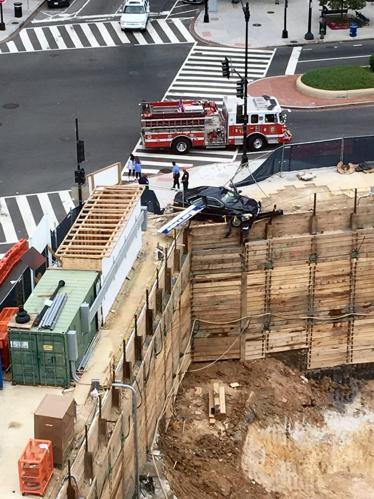 PoPville » Giving New Meaning to 'Close Call'